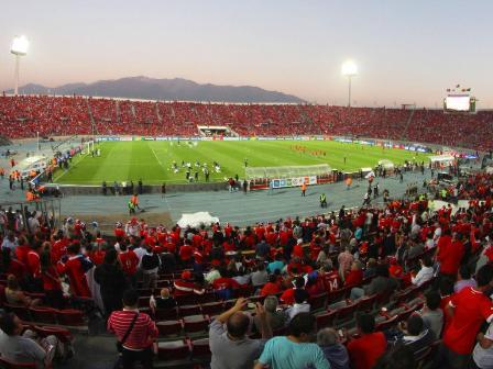 Chile-anuncia-defensa-juridica-ante-sancion
