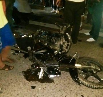 Pasajera-de-moto-muere-en-accidente