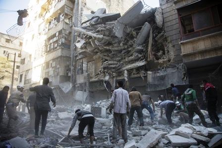 Naciones-Unidas-discute--planes-de-tregua-en-Siria-