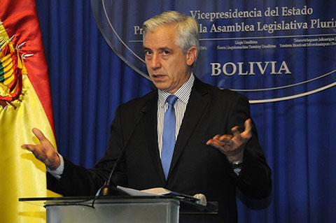 Vicepresidente-aclara-que-gobierno-de-Morales-derogo-los-gastos-reservados-