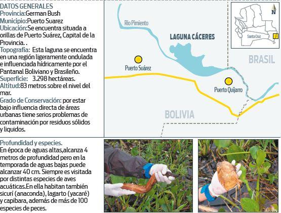 Contaminacion-en-Laguna-Caceres-es-preocupante-