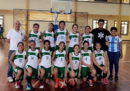 Santa-Cruz-vuelve-a-la-elite-del-baloncesto