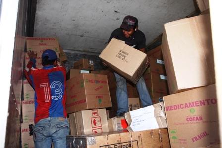 Aduana-subastara-150-lotes-de-mercaderia-decomisada