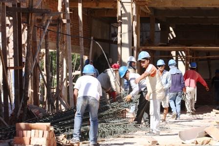 El-costo-de-la-construccion-sube-3,49%-hasta-junio