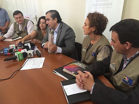 Cinco-municipios-definiran-su-carta-organica-y-uno-sobre-autonomia-indigena
