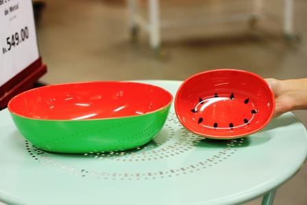 Color-y-estilo-a--la-hora-de-comer