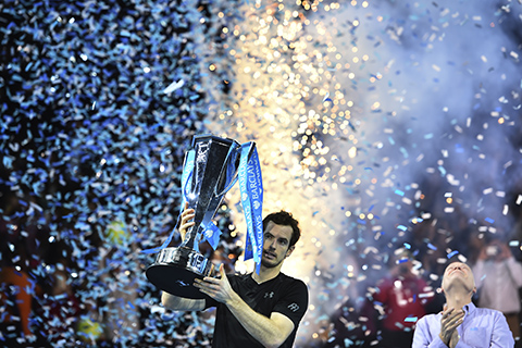 Murray-gana-su-primer-Masters-y-duerme-en-la-cima-del-tenis