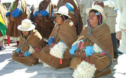 Uru-Chipaya-cerro-la-jornada-electoral-con-festejos