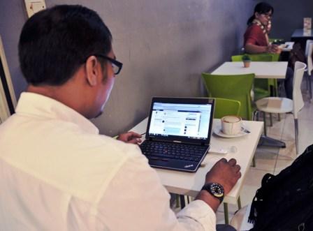 Solo-un-14%-de-los-hogares-tiene-internet-en-Bolivia