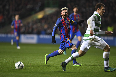 Barcelona-y-City-avanzan-a-octavos-de-Champions