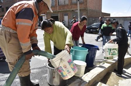 Crisis-del-agua-preocupa--a-la-industria-y-el-comercio