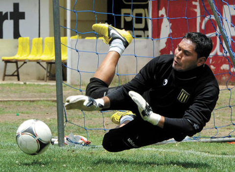 Daniel-Vaca-retorna-a-la-seleccion-boliviana-ante-Venezuela-y-Paraguay