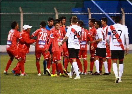 Guabira-y-Sport-Boys-buscan-los-tres-puntos