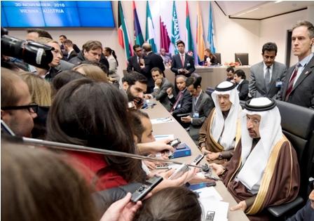 Acuerdo-de-la-OPEP-impulsa-el-petroleo