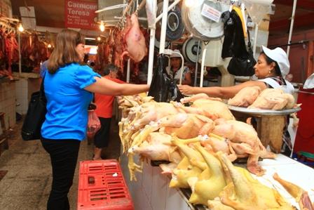 Se-incrementa-produccion-de-pollo-y-cerdo-por-fin-de-ano