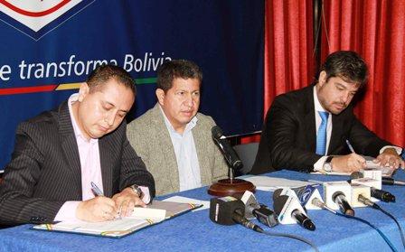 Bolivia-cierra-contrato--de-gas-con-EPE-de-Brasil-
