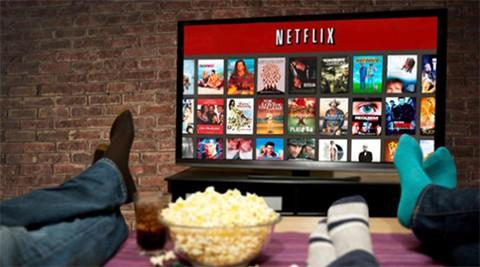 Netflix-permitira-a-suscriptores-ver-sus-contenidos-sin-necesidad-de-conexion-a-internet