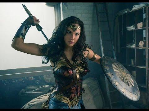 Se-estrena-el-nuevo-trailer-de-La-Mujer-Maravilla-