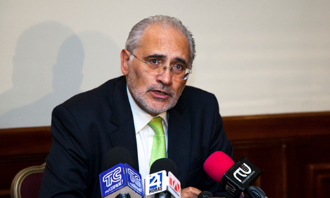 Expresidente-Mesa-califica-de-inaceptable-el--flagrante-incumplimiento--de-Chile-al-libre-transito