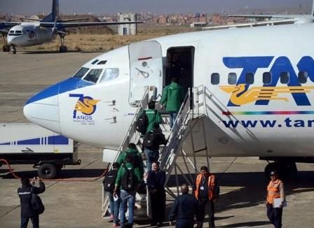 Cuestionan-ampliacion-del-plazo-para-vuelos-del-TAM