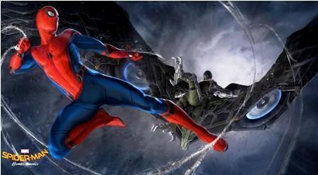 Regresa-Spider-Man,-mas-joven-y-divertido