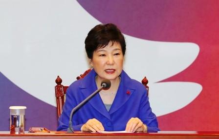 Cae-por-corrupcion-la-lider-de-Corea-del-Sur
