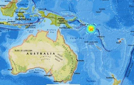 Otro-potente-sismo-golpea-a-Islas-Salomon