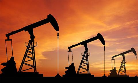 Bolivia-participa-en-reunion-de-la-Opep-y-apoya-acuerdo-para-subir-el-precio-del-petroleo