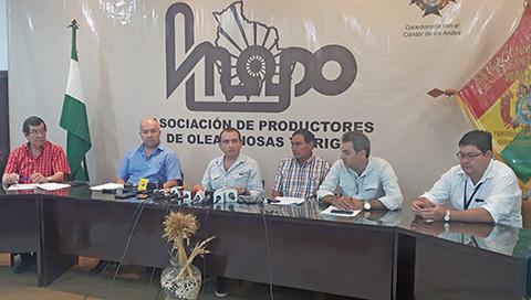Anapo:-Produccion-de-granos-cae-en-21%-en-2016-