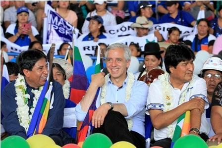 El-MAS-busca-reeleccion-via-un-nuevo-referendum