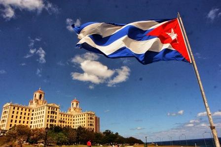 Cuba-advierte-a-Trump-una-negociacion-en--igualdad-