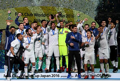 Real-Madrid-gana-campeonato-mundial-de-clubes-por-quinta-vez