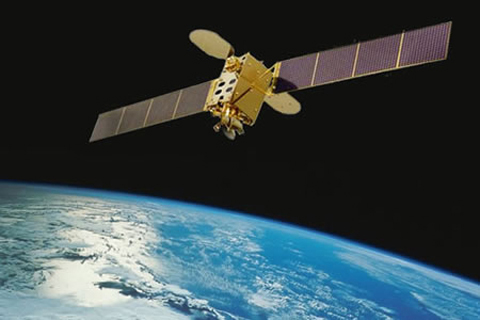 Satelite-Tupac-Katari-genero-$us-52,5-millones-a-tres-anos-de-su-lanzamiento