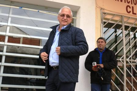 Rafael-Paz-analiza-dejar-la-presidencia-de-Guabira