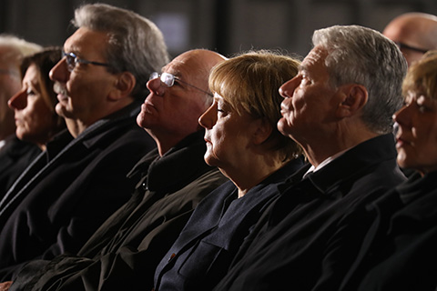 Merkel-intenta-tranquilizar-a-la-opinion-publica-alemana-tras-criticas-ligadas-a-atentado