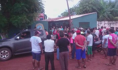 Vinculan-muerte-de-una-mujer-al-narcotrafico-y-Policia-envia-mas-efectivos-a-San-Matias
