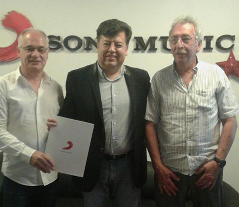 Sony-Music-distribuira-Rosas-de-Tupay