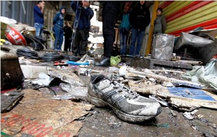 Doble-atentado-suicida-deja-27-personas-sin-vida