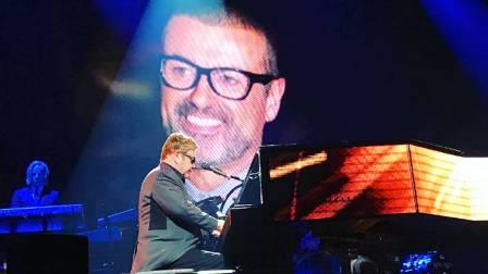 Elton-John-llora-en-su-tributo-a-George-Michael-