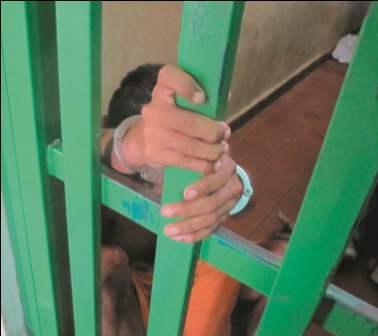 Albanil-acusado-de-violar--a-su-hija-de-nueve-anos