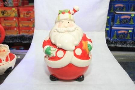 La-Navidad--llega-a-su-hogar