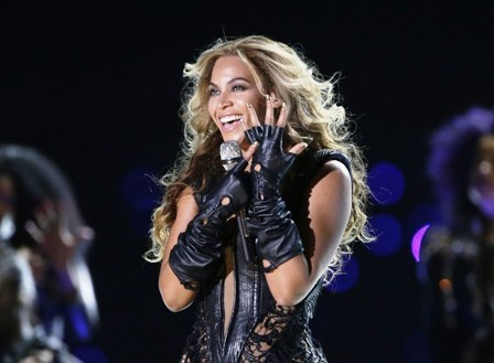 Beyonce-de-lejos,-la-mas-nominada-a-los-Grammy