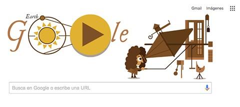 Google-celebra-el-340º-aniversario-de-la-determinacion-de-la-velocidad-de-la-luz