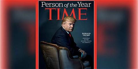 Donald-Trump-fue-designado--Persona-del-ano--2016-por-la-revista-Time