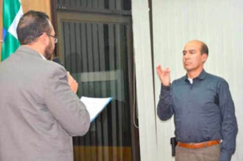 Presidente-Morales-designo-a-directores-de-Aasana-y-DGAC,-asegura-ministro-Claros