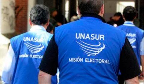 Unasur-envia-mision-de-observacion-electoral-para-el-referendum