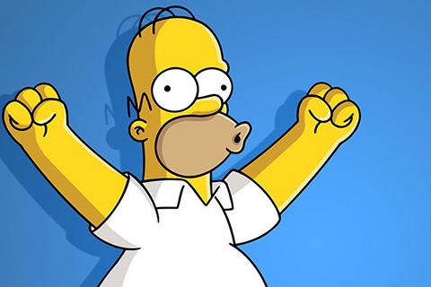 Homero-Simpson-respondera-preguntas-de-sus-fans-
