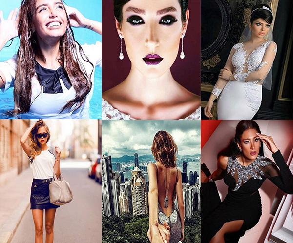 Seis-modelos-fueron-arrestadas-en-Iran-por-fotos--indecentes-