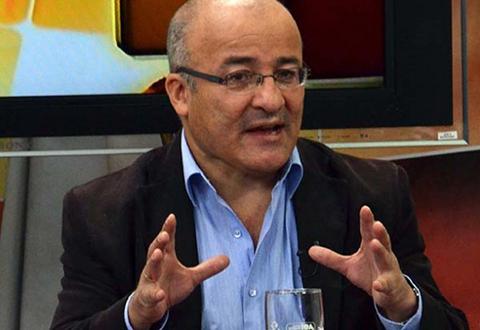 Moldiz-admite-que-no-se-puede-regular-las-redes-pero-advierte-de-su-peligrosidad