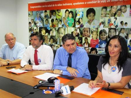 3.000-beneficiados-de-Operacion-Sonrisa